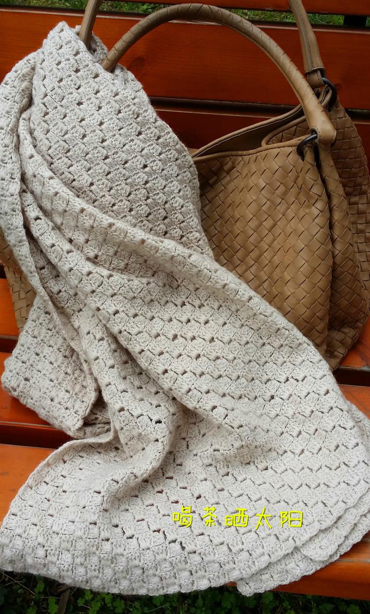 crochet baby blanket and jacket, crochet pattern