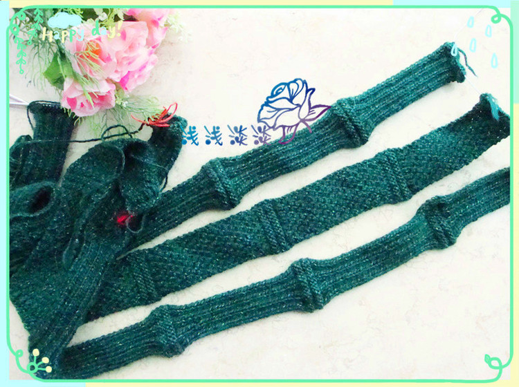 scarf craft ideas knitting scarf ideas crafts ideas crafts for 2877